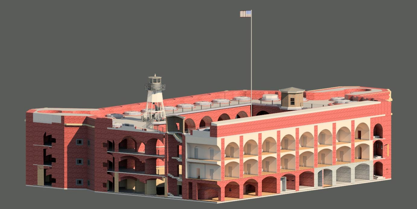 historic - fort point2
